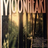 Part I: A Multicultural Utopia: Historicizing New Fantasy in Charles de Lint's Moonheart