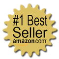 amazon_bestseller-1