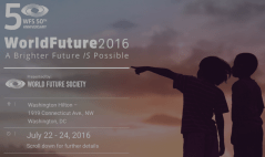 WorldFuture2016-conference-washington-dc-1024x612