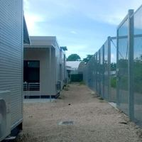 Manus Island and Nauru offshore detention centres – echoes of #colonialism