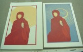 winter-linocut-comparison_30286862971_o