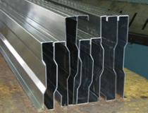 Matthews Metal Fabrication