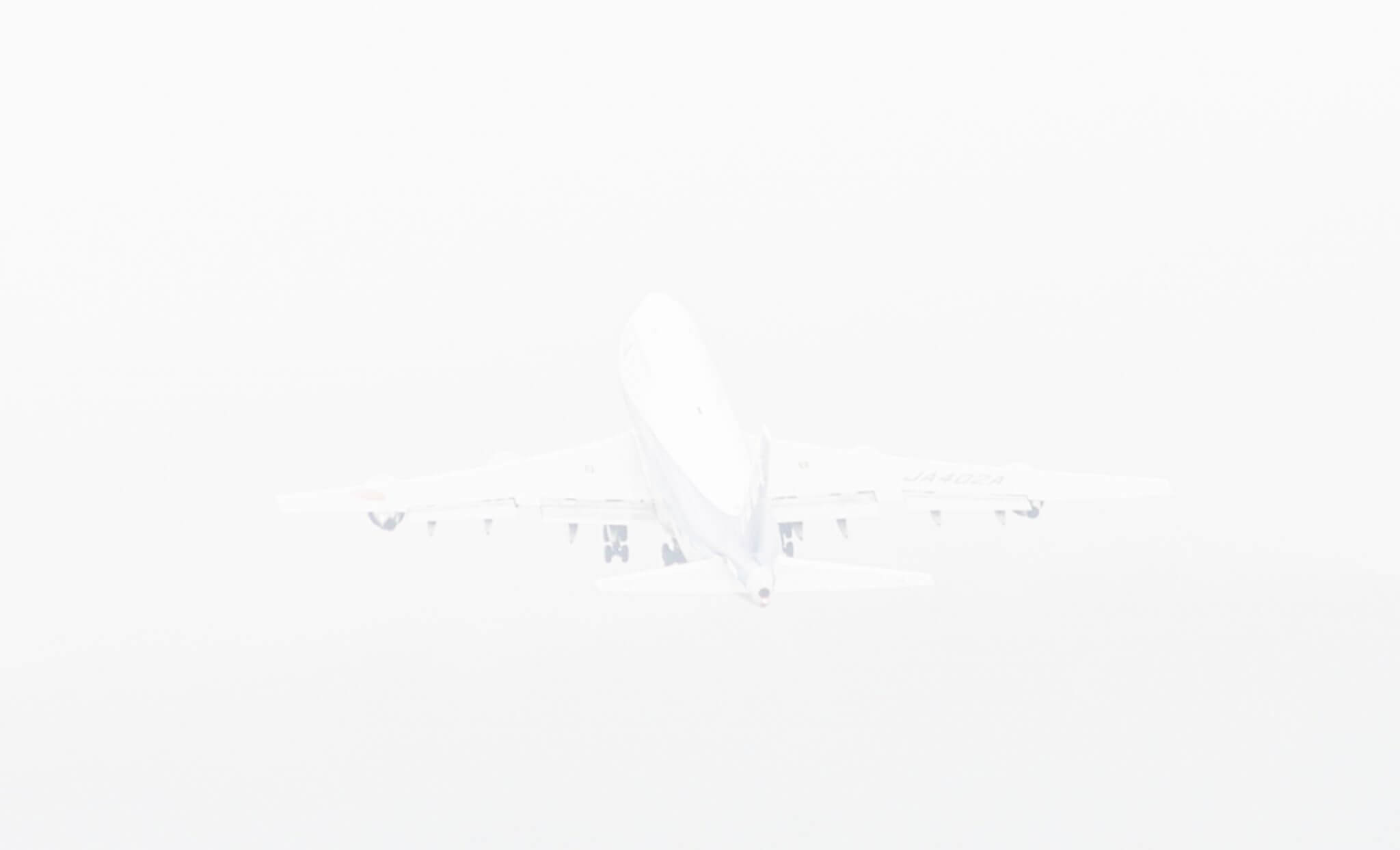 whitewhitewhite-53