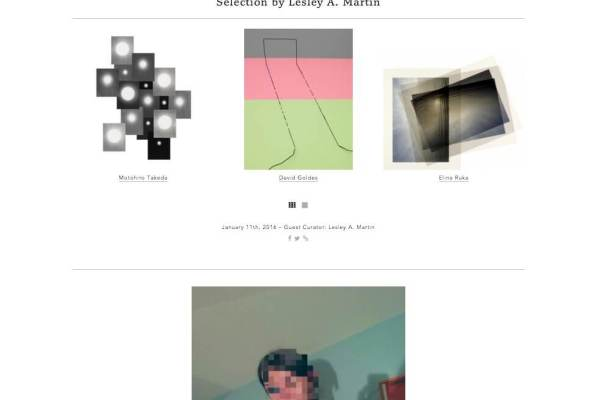 Matthew Swarts Lesley A Martin Der Greif