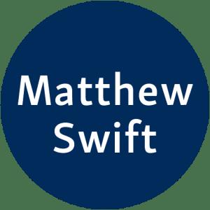 Matthew Swift Gallery