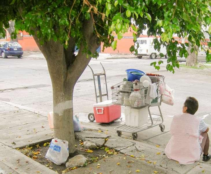 Guadalajara, Jalisco
