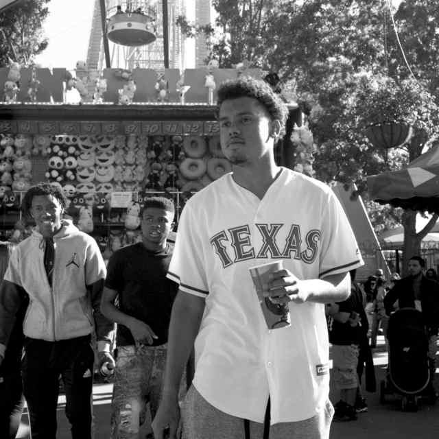2016 State Fair of Texas