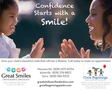 Great-Smiles-Spec-ads-1