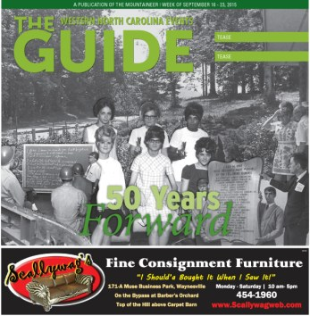 GUIDE Cover 9