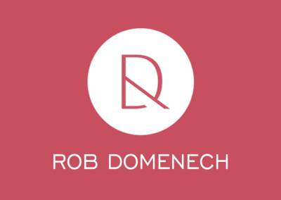 Rob Domenech