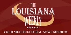 Louisiana Weekly