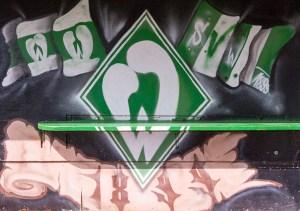 Werder Bremen setzt auf den Nachwuchs.