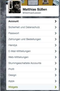 Twitterwidget_erstellen