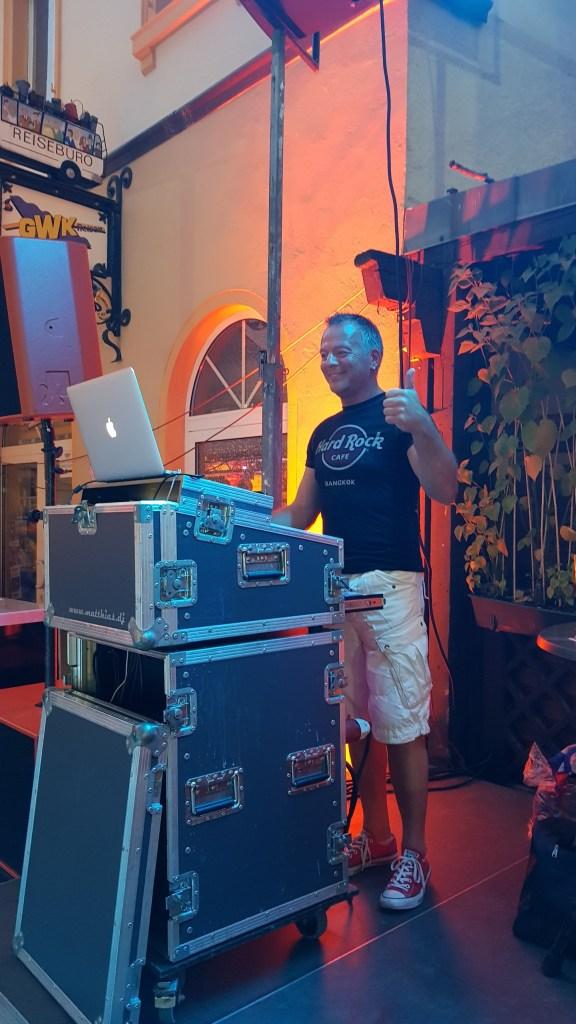 DJ-Hochzeit-Geburtstag-Schweinfurt