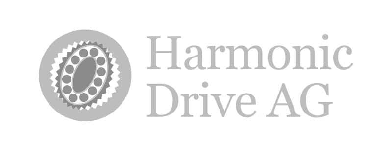 Harmonic Drive AG