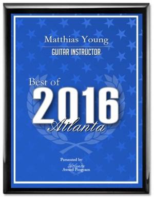 Matthias-Young-Best-Guitar-Teacher