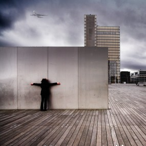 xingPoint. Paris, 2008