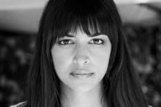 Hannah Simone. Los Angeles, 2011.