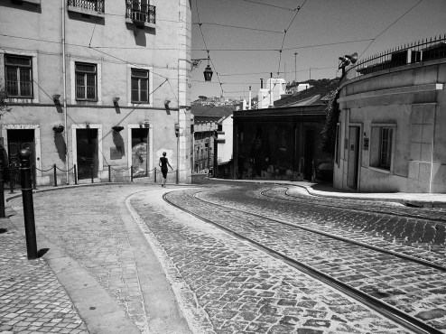 lisboa. 2002