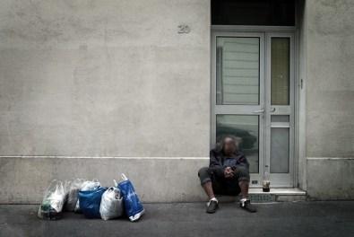 vingt. paris, 2007