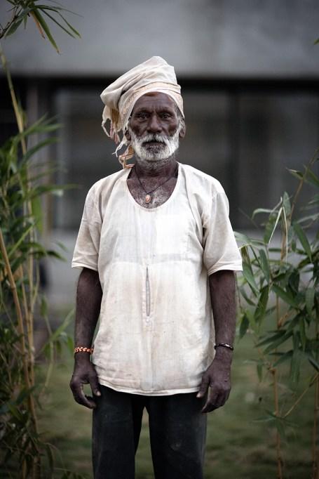 Anand. Fursungi, 2008