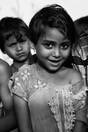 Indian. Maharashtra, 2009