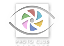 Photo Club Nantais