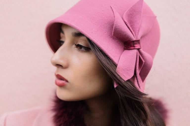portrait photographe mode entreprise nantes