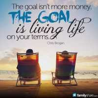 Preparing_for_retirement