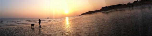 southsea-panorama