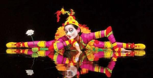 cirque-du-soleil-cropped