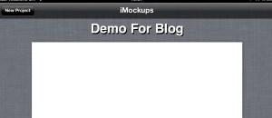 mockups-2-project-name