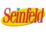 Seinfeld-logo