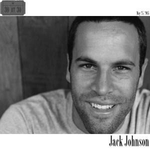JackJohnson30at30