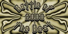 botb2000