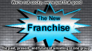 newfranchise