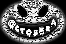 octobera
