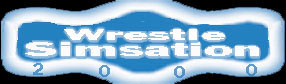 wrestlesimsation00