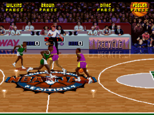 34690-NBA_Jam_-_Tournament_Edition_(Europe)-1459267927
