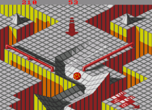 Marble_Madness-2