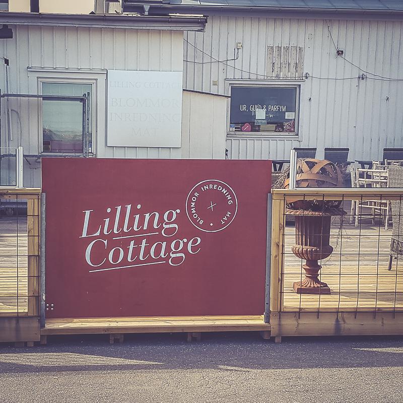 lilling-cottage-7