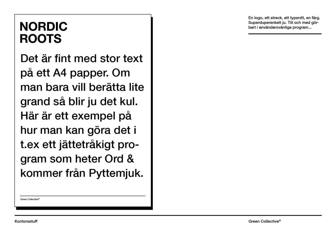nordic-roots-grafisk-manual8