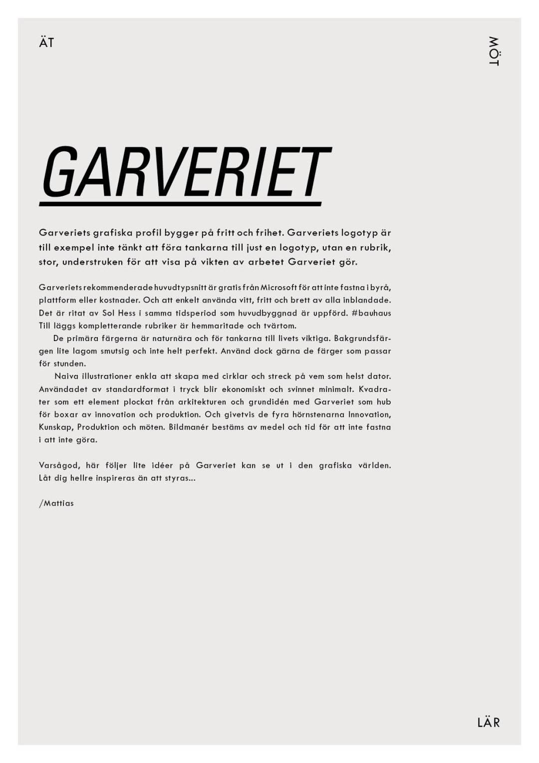 grafisk-profil-garveriet-20182