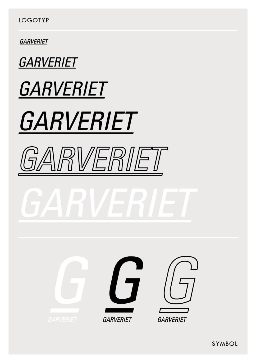 grafisk-profil-garveriet-20184