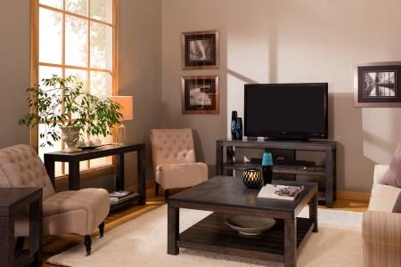 Mattie Lu_Living Room Collection