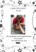 Adoptie-Diane