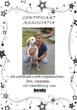 Adoptie-Dorothy