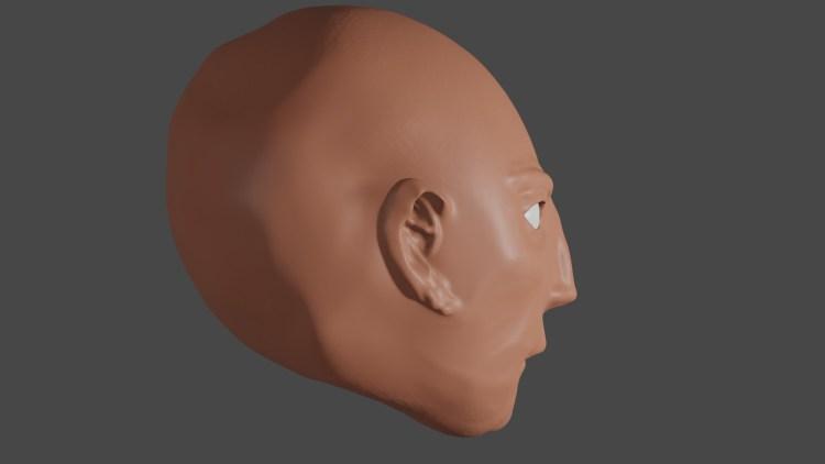 sculpting bootcamp profile