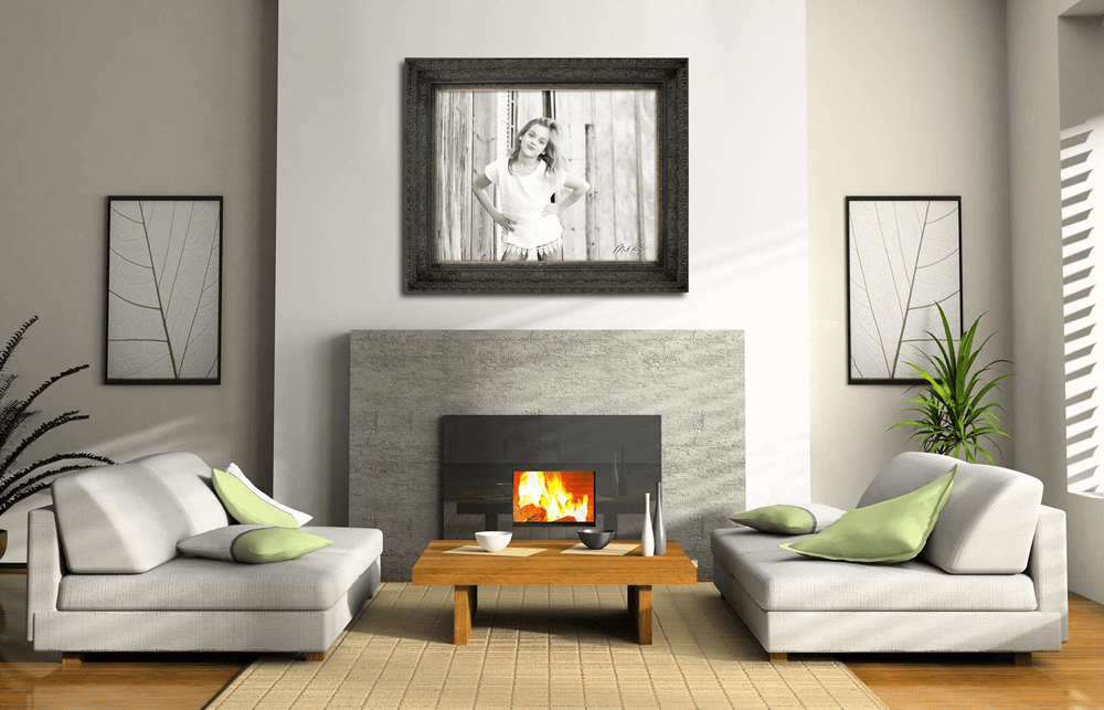 Living-Room-With-Fireplace-Decorating-Ideyuilyias1 copy