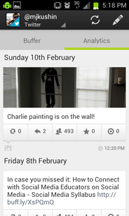 Bufferapp-android-screenshot